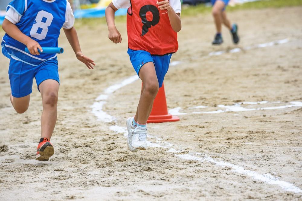 体育 要領 小学校 学習 指導