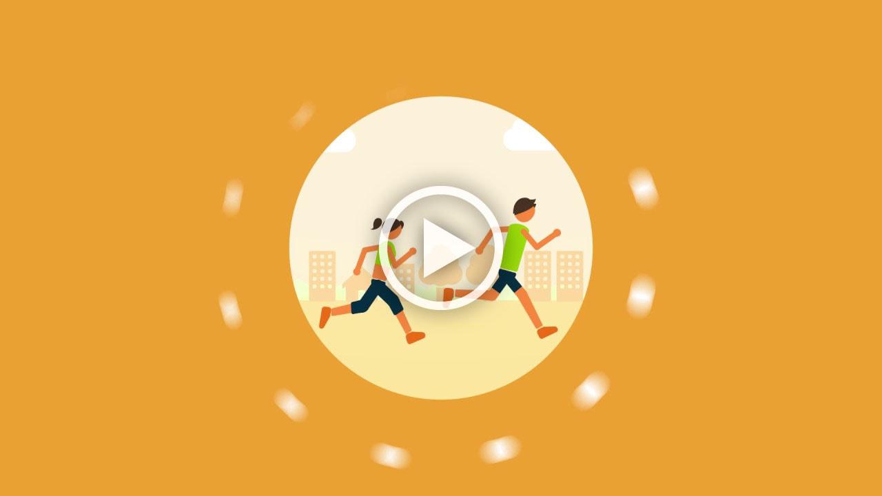 数字で見る日本のスポーツ