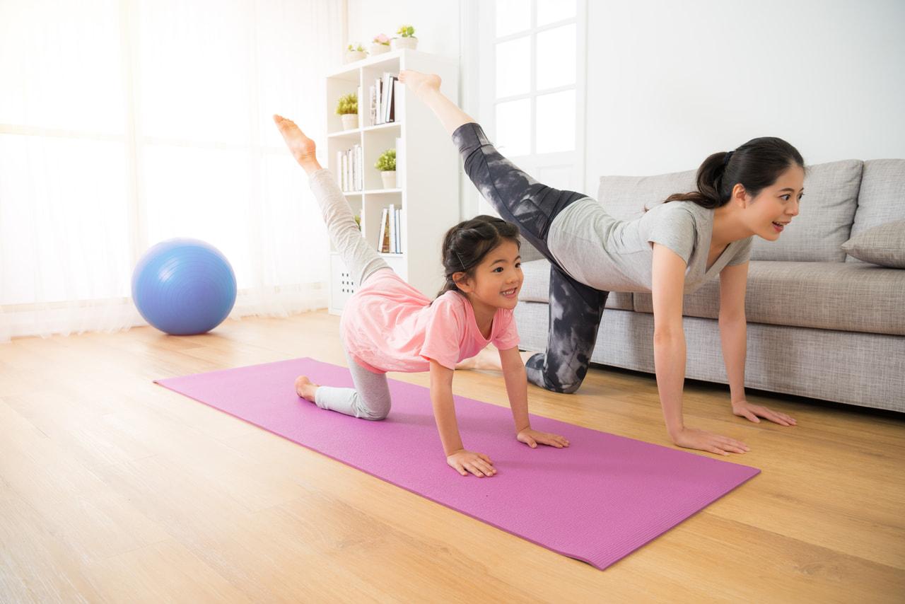 「痩せていれば病気にならない」は誤解!? 女性の大敵「痩せ」「運動不足」のリスクと解決策【後編】
