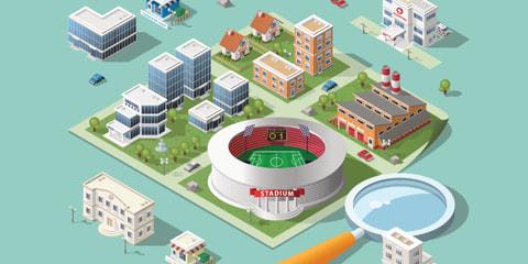 新たな価値で「スポーツの場」を生み出していく ~スポーツ施設のストックマネジメント及びスタジアム・アリーナ改革合同全国セミナー開催~