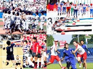 大学スポーツ協会「UNIVAS(ユニバス)」が設立! 期待される大学スポーツの新時代へ【前編】