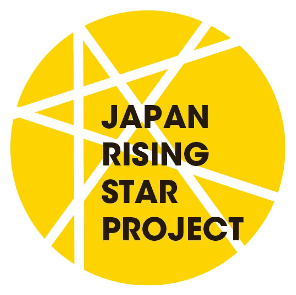 Jstar project